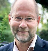 Anders Bülow,styrelseordförandeAcademedia. Academedia