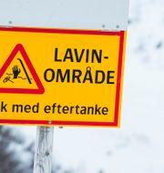 Illustrationsbild. Erik Nylander/TT / TT NYHETSBYRÅN