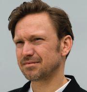 Bostäder/Erik Helmerson.  TT
