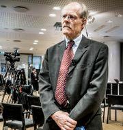 Stefan Ingves. Arkivbild.  Magnus Hjalmarson Neideman/SvD/TT / TT NYHETSBYRÅN
