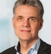 Astra Zenecas vaccin/Sören Andersson. TT