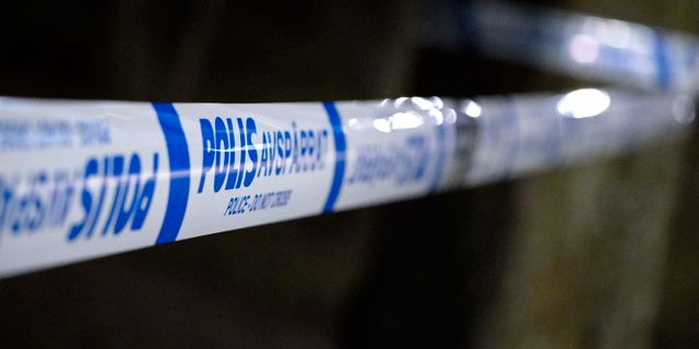 Poliser oroas for stralning efter hjarntumor