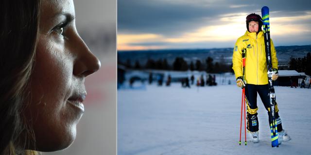 Andreas jonsson medaljhopp minskar