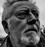 Ulf Lundell. Warner Music