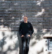 Mattias Andersson Karin Wesslén/TT / TT NYHETSBYRÅN