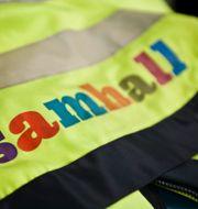 Arkivbild. SAMHALL / TT NYHETSBYRÅN