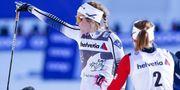 Foto: Terje Pedersen / TT