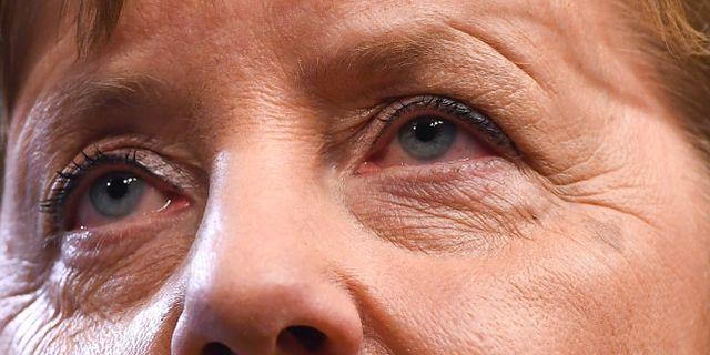 Kritik fran tyska kvinnans forsvarsadvokat