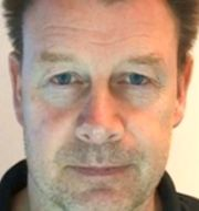 Patrulledare Missing People, arkivfoto/Mikael Petersson. TT/Polisen