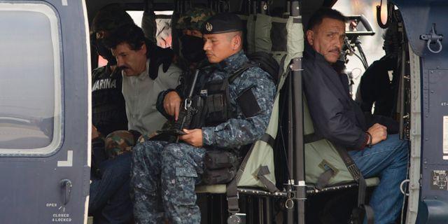 53 kidnappade i irak 3