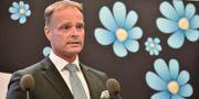 Stefan Jakobsson. Thommy Tengborg/TT / TT NYHETSBYRÅN