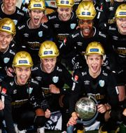 Göteborgs FC.  MICHAEL ERICHSEN / BILDBYRÅN