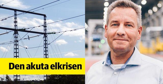 TT, Jonas Ljungdahl