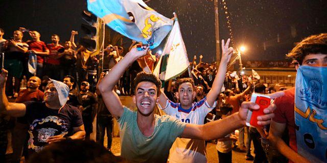 Inbjudna irakier stoppade av migrationsverket 3