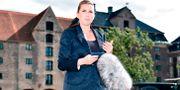 Mette Frederiksen MADS CLAUS RASMUSSEN / Ritzau Scanpix