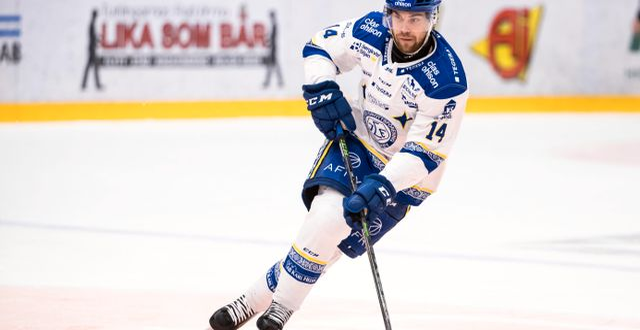 Oskar Lang. DANIEL ERIKSSON / BILDBYRÅN