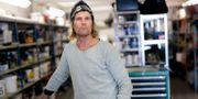 Samuel Pettersson/TT / TT NYHETSBYRÅN