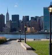 Long Island, New York Shutterstock