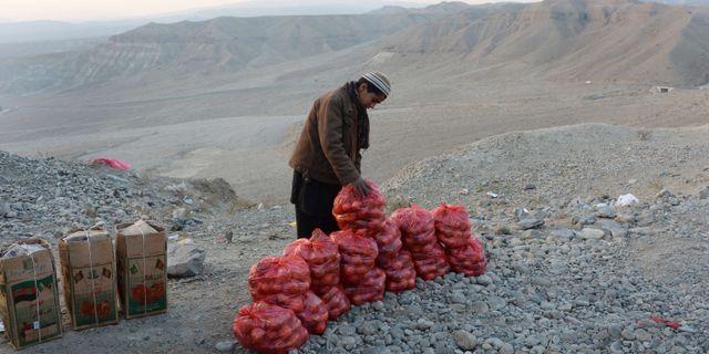 Hopp om snar seger mot is i afghanistan
