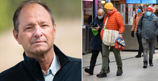 Björn Olsen TT