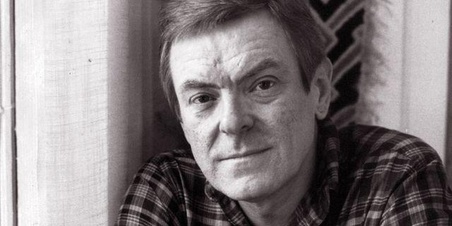 6c3ec1e0b47521 Kompositören Bo Nilsson död – blev 81 år gammal - Omni