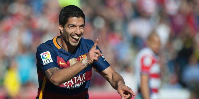 Alfelt inter vinner bade ligan och champions league