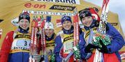 Anders Wiklund / TT / TT NYHETSBYRÅN