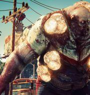 Illustrationsbild: Embracers Dead Island 2 får en senare premiär. Pressbild