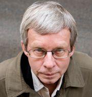 Torbjörn Tännsjö. Arkivbild från 2007. Maja Suslin / TT / TT NYHETSBYRÅN