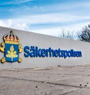 Illustrationsbild. Tomas Oneborg/SvD/TT / TT NYHETSBYRÅN