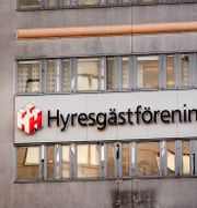 Arkivbild.  Helena Landstedt/TT / TT NYHETSBYRÅN