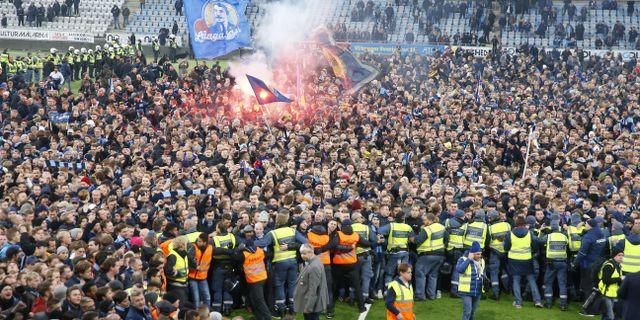 IFK Norrköping gör storsatsning på eAllsvenskan | SVT Nyheter