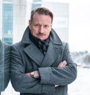 Arkivbild: Matti Sällberg Carl-Olof Zimmerman/TT / TT NYHETSBYRÅN