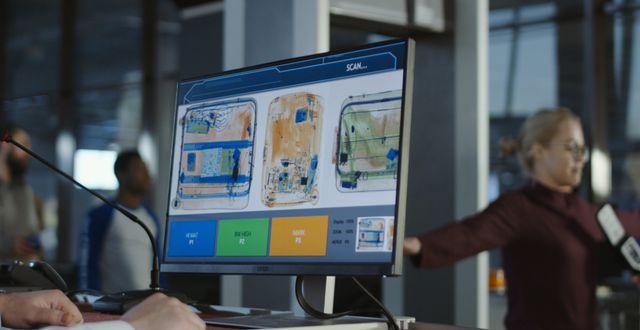 Luxbrights röntgenrör med mikrofokus finns redan på marknaden och rör med kallkatod lanseras under nästa år.