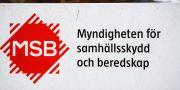 Drago Prvulovic/TT / TT NYHETSBYRÅN