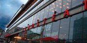 Kulturhuset Stadsteatern i Stockholm Hasse Holmberg