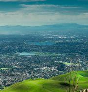Silicon Valley Shutterstock