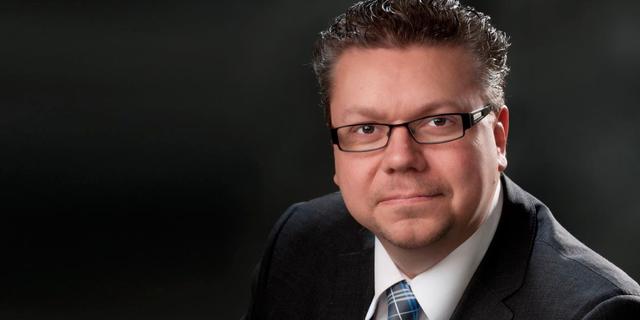 Ulf Leirstein Fremskrittspartiet