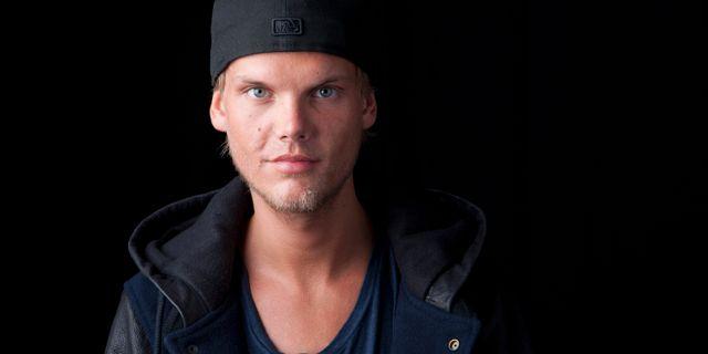 Den svenska musikproducenten och DJ:n Tim Bergling, känd som Avicii, är död.   Amy Sussman / TT / NTB Scanpix