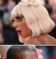 Vincent Bolloré. Universal är hem för artister som Kanye West och Lady Gaga. TT