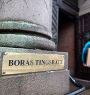 Arkivbild. Thomas Johansson/TT / TT NYHETSBYRÅN