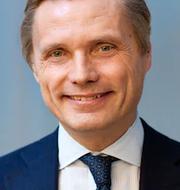 Jejdling Ericsson.