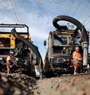 Pressbild: Railcare/ David Persson