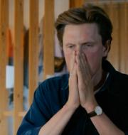 New Europe Film Sales Bild ur trailern.