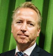 Jonas Olavi.