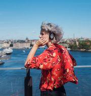 Genrebild.  Stina Stjernkvist/TT / TT NYHETSBYRÅN