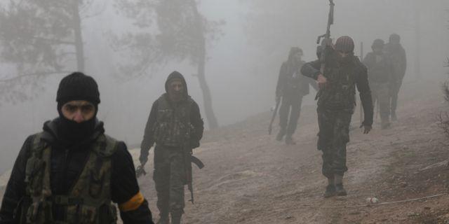 Dn bakgrund pkk i krig med turkiet