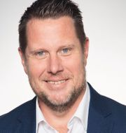 Press: Embracers vd Lars Wingefors.  HE Nygren AB
