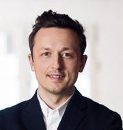 Jesper Søgaard. Better Collective