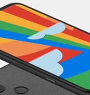 Pixel 5-rendering Onleaks/Pricebaba/Google